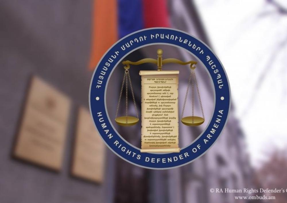 «Yerevan Today» լրատվամիջոցի խմբագրությունում կատարված խուզարկության առնչությամբ պարզաբանումներ են պահանջվել քրեական հետապնդման մարմնից