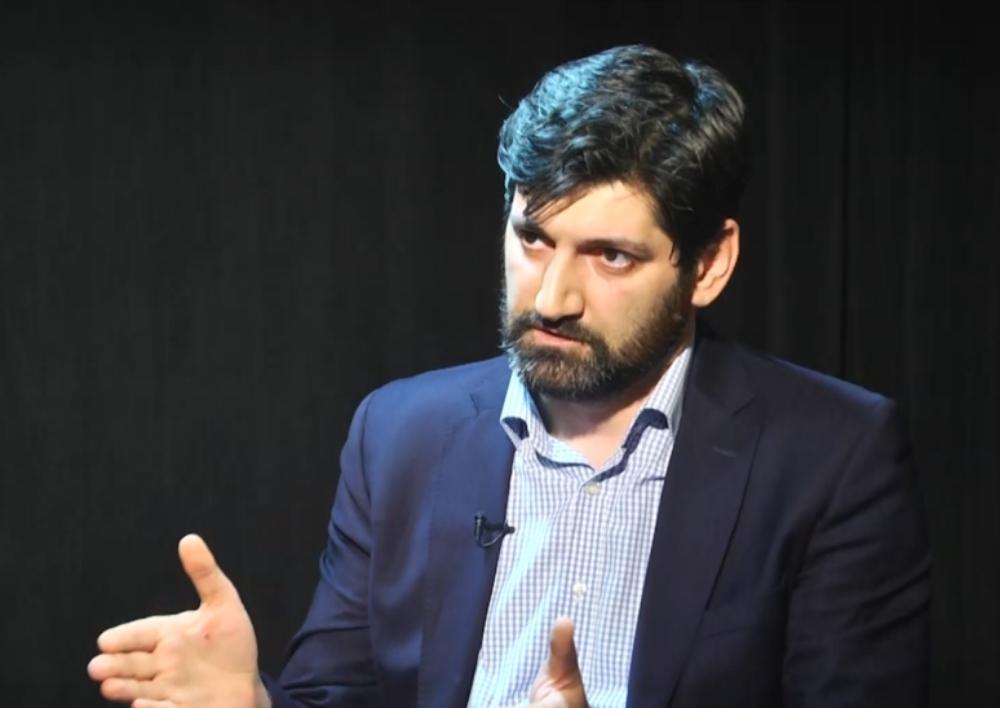 Գասպարին ընդդեմ Հայաստանի 2-րդ գործը այսօր հաղորդակցվել է Հայաստանի կառավարությանը