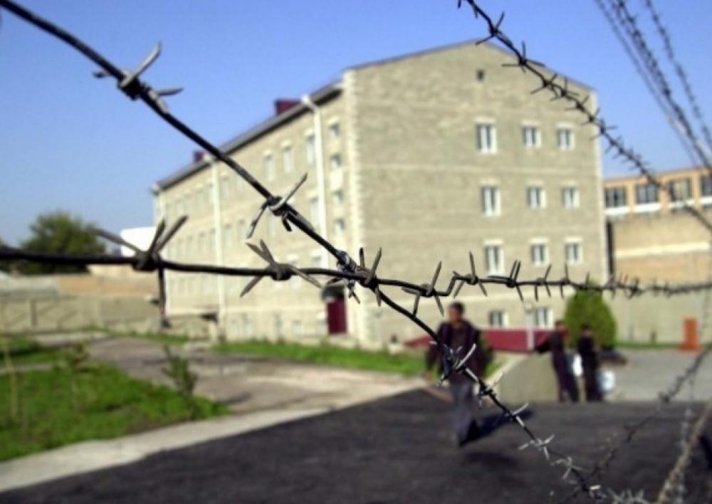 Համաներմամբ արդեն ազատ է արձակվել 294 դատապարտյալ