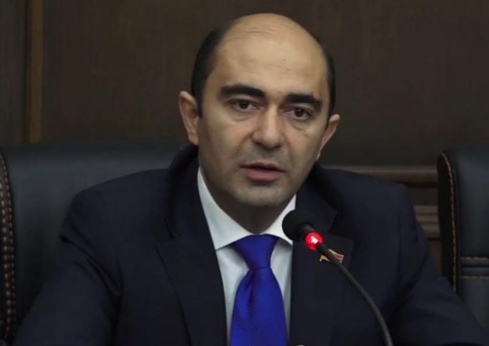 Հայտնի է «Լուսավոր Հայաստանի» առաջին տասնյակը
