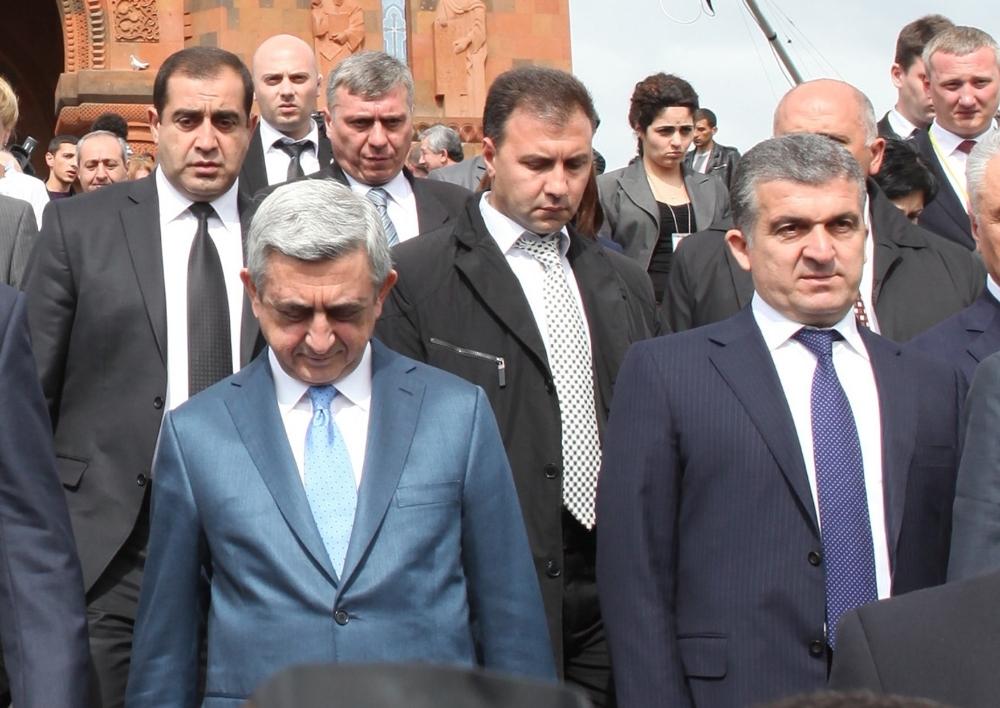 «Ստիպված ենք ենթարկվելդատարանի որոշմանը». Վաչագան Ղազարյանի պաշտպան. «Aysor.am»