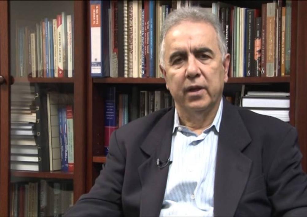 Թուրքիայի խորհրդարանի քուրդ պատգամավորի խիստ ելույթն ավարտվել է իր բանտարկությամբ