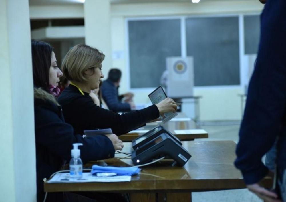 Խորհրդարանական արտահերթ ընտրություններ․ ՀՀԿ-ի և դիտորդների կարծիքների տարբերությունը