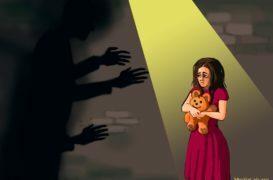 «11 տարեկան էի, երբ ինձ բռնաբարեցին...».  անչափահասների նկատմամբ սեռական բռնությունն հիմնականում տեղի է ունենում ազգականների կողմից