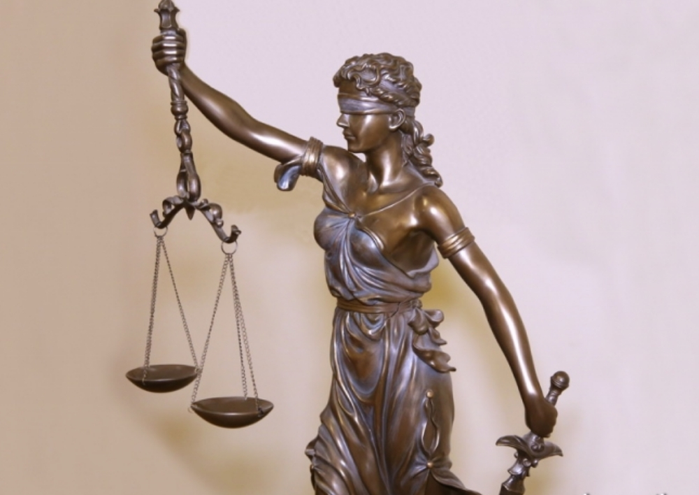 Դատապարտված 8 անձի մեղադրանք է առաջադրվել՝ «Նուբարաշեն» ՔԿՀ-ից փախուստի փորձ կատարելու համար