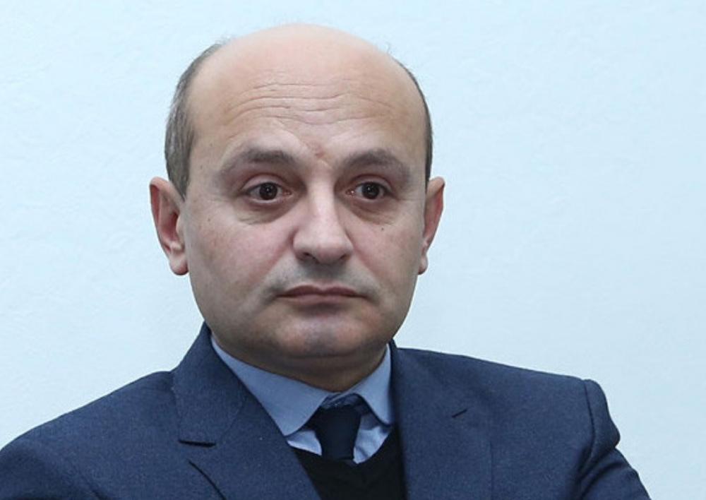 «Ռուսաստանը Ադրբեջանի հետ կրկին բացում են պատերազմի դարպասները». Ստյոպա Սաֆարյան