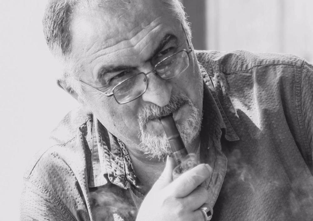 «7-8 ամիսը կարճ ժամանակ է 30 տարի ավերված ու ճահճի մեջ թաղված երկիրը քաշելու, դուրս բերելու համար»․ Արմեն Մովսիսյան