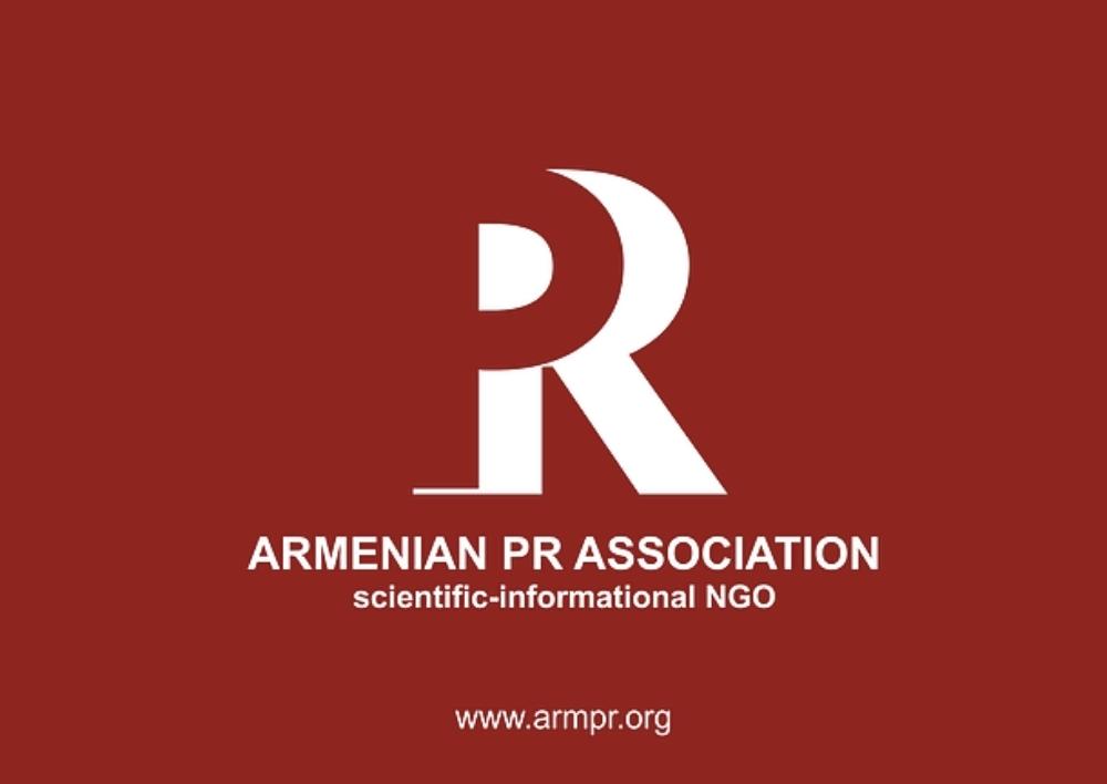 «Լրագրողն իրավունք ունի օգտագործել մասնագիտական այն գործիքը, որը ինքն է նախընտրում». Հայկական PR ասոցիացիա