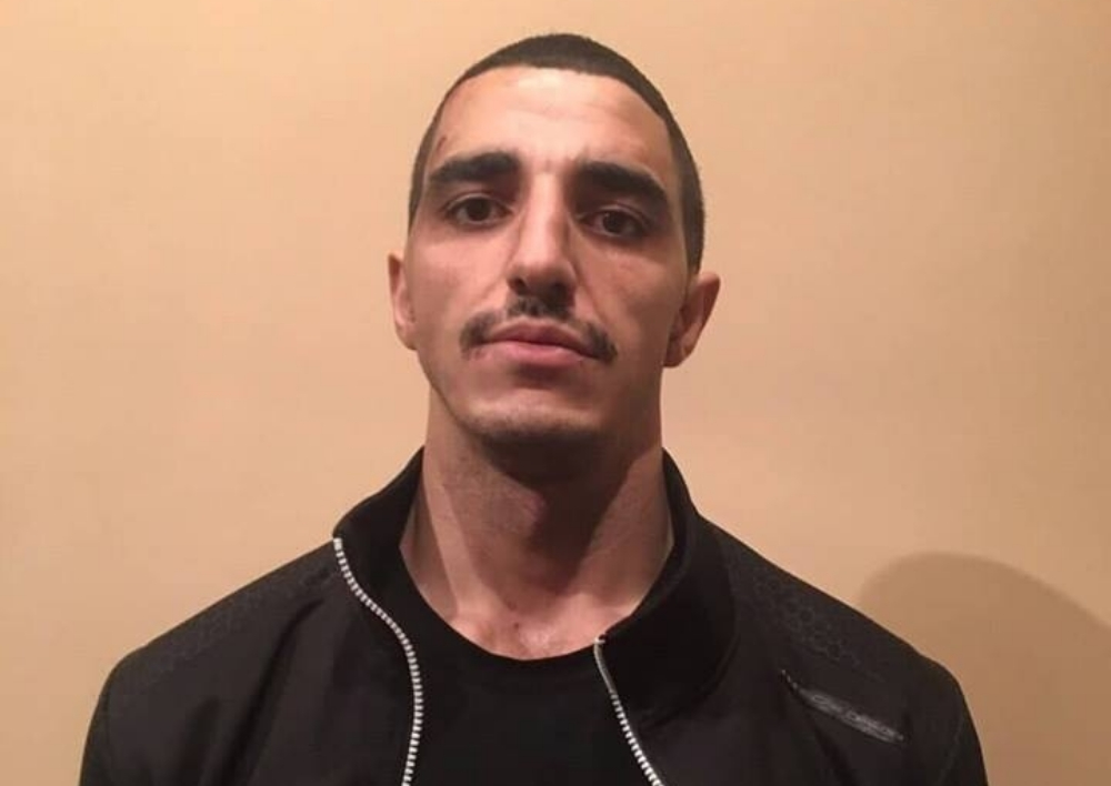 Ոստիկանները բացահայտել են «varks.am»-ի մասնաճյուղերում կատարված ավազակությունն ու կողոպուտները