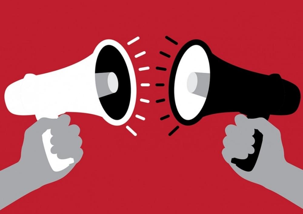 Լրագրողական կազմակերպությունների հայտարարությունը՝ ԱԺ-ում ԶԼՄ ներկայացուցիչների մասնագիտական գործունեության խոչընդոտման վերաբերյալ