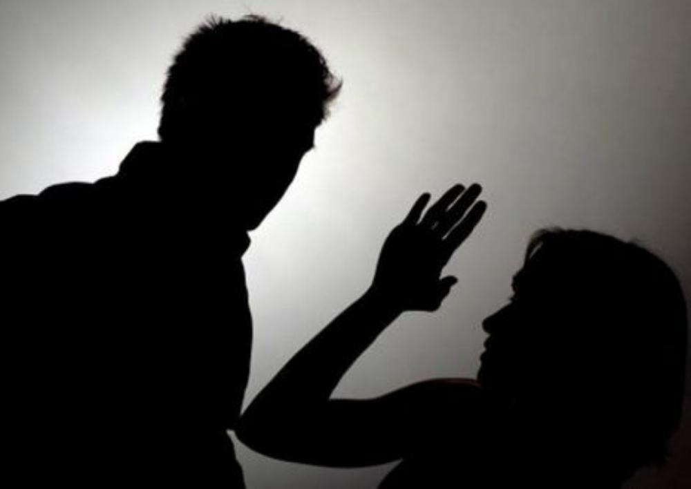 Ընտանեկան բռնություն․ անընդունելի արդարացումներ և ծանրացնող հանգամանքներ