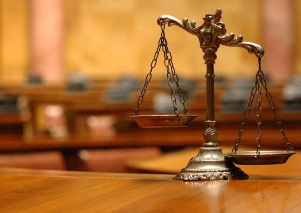 Ֆինանսների փոխնախարարը աղավաղում է փաստաբանների դերը
