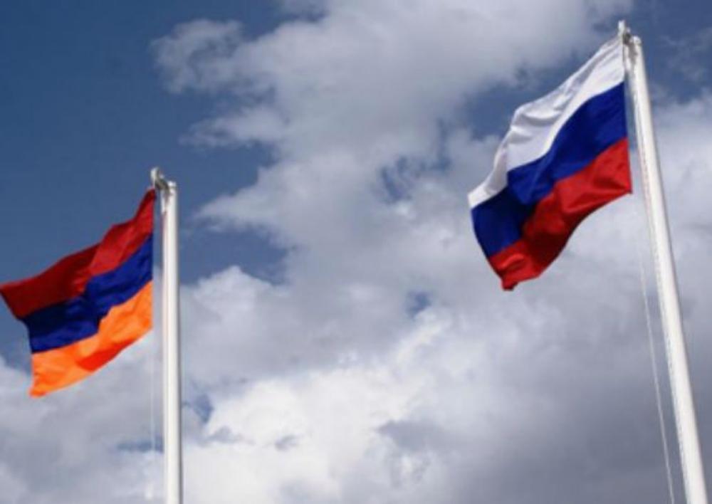 Ի՞նչ նպատակով է Հայաստանը 100 մլն դոլարի վարկ վերցնելու Ռուսաստանից