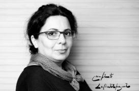 Ինչու էին կանայք միշտ տառապում հայկական ֆիլմերում