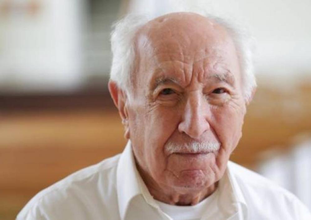 ԱՄՆ-ում 104 տարեկանում մահացել է Հայոց ցեղասպանությունից փրկված և Ռուզվելտին լուսանկարած Արթին Հայկը