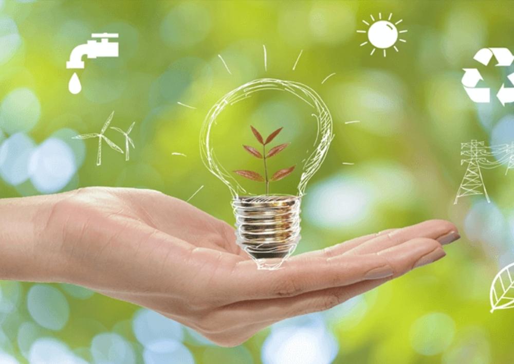 Հայաստանում կիրականացվի տարածաշրջանում առաջին էներգաարդյունավետ շենքերի կառուցումը