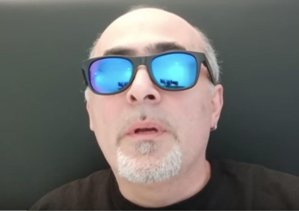 Ինչպես ԱԱԾ-ն կարող է պայքարել ֆեյքերի դեմ. Սամվել Մարտիրոսյան (Տեսանյութ)