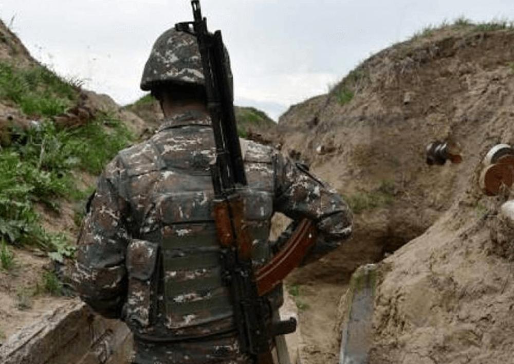 Զորամասում  արձանագրված միջադեպի առթիվ քննվող քրեական գործով մեղադրանքներ են առաջադրվել 5 զինծառայողների և զորամասի հրամանատարին