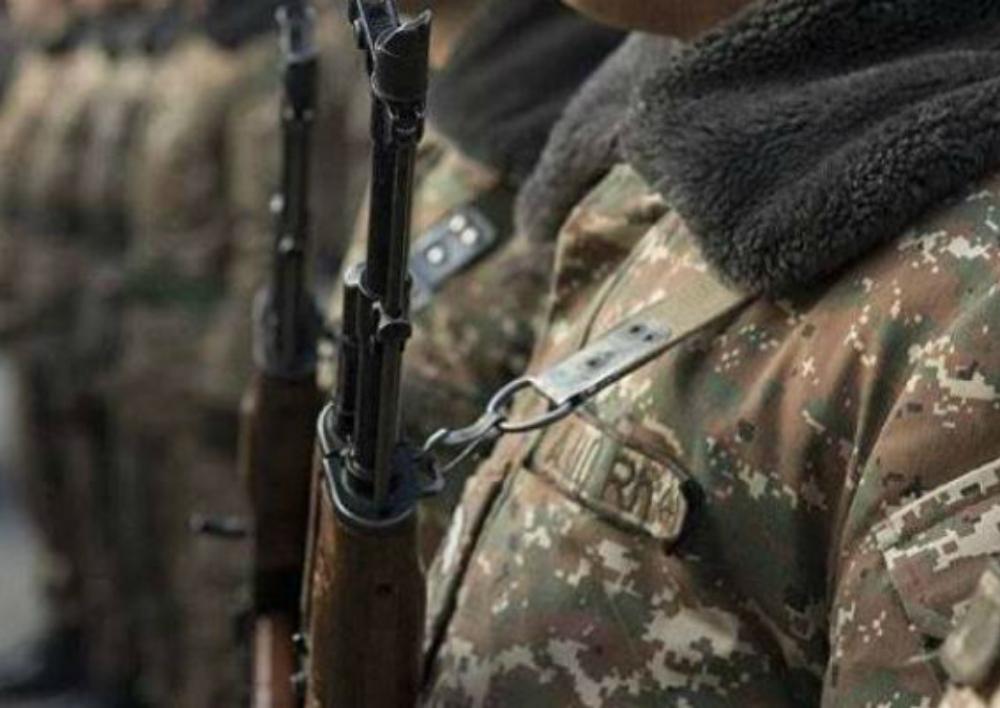 Մեկ զինվոր մահացել է, 6-ը՝ վնասվածք ստացել. ՔԿ-ն նոր տվյալներ է հրապարակել