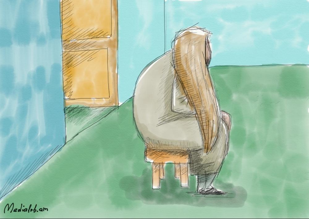 «Էխոն ցույց տվեց աղջիկ, աբորտից հետո պարզվեց՝ տղաներ էին»․ Հայաստանում չգրանցվող սելեկտիվ աբորտները շարունակում են մտահոգիչ մնալ