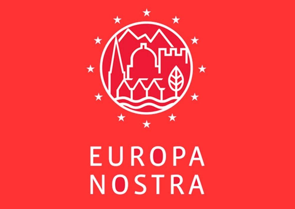 «Թումոն»՝  Եվրոպական ժառանգության մրցանակաբաշխություն / Եվրոպա Նոստրա մրցանակաբաշխություն 2019-ի հաղթող