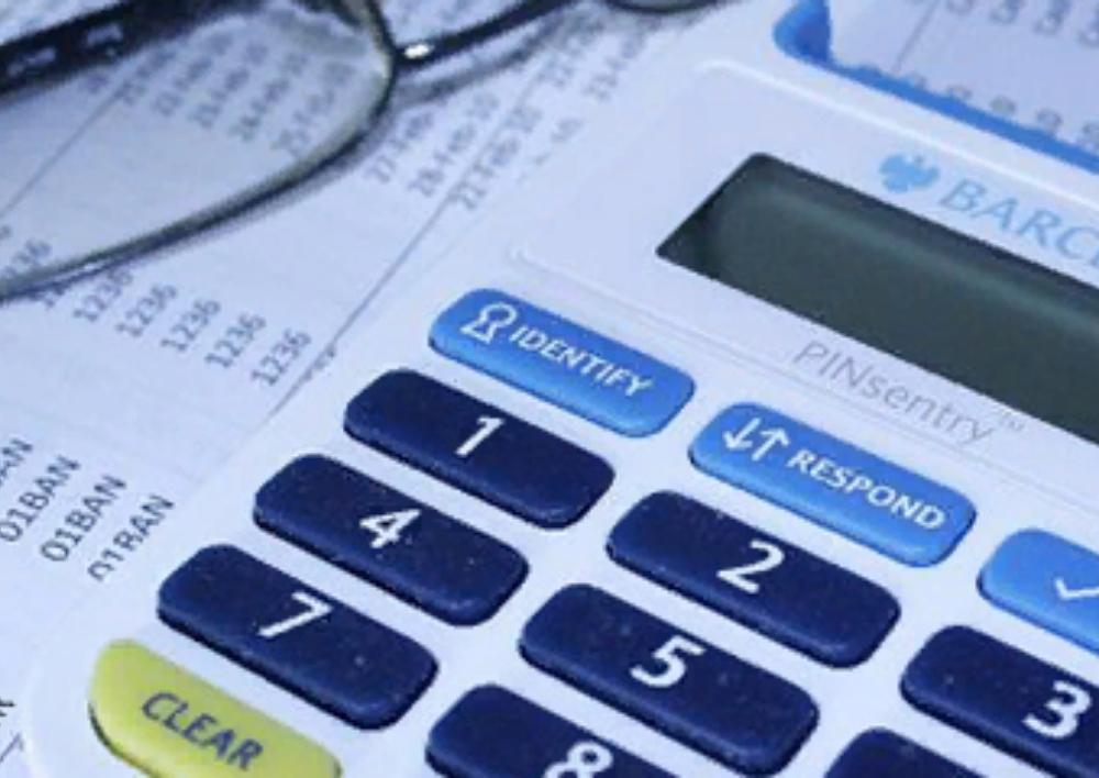 Բաց նամակ ՀՀ ԱԺ պատգամավորներին՝ եկամտային հարկի համահարթեցման վերաբերյալ