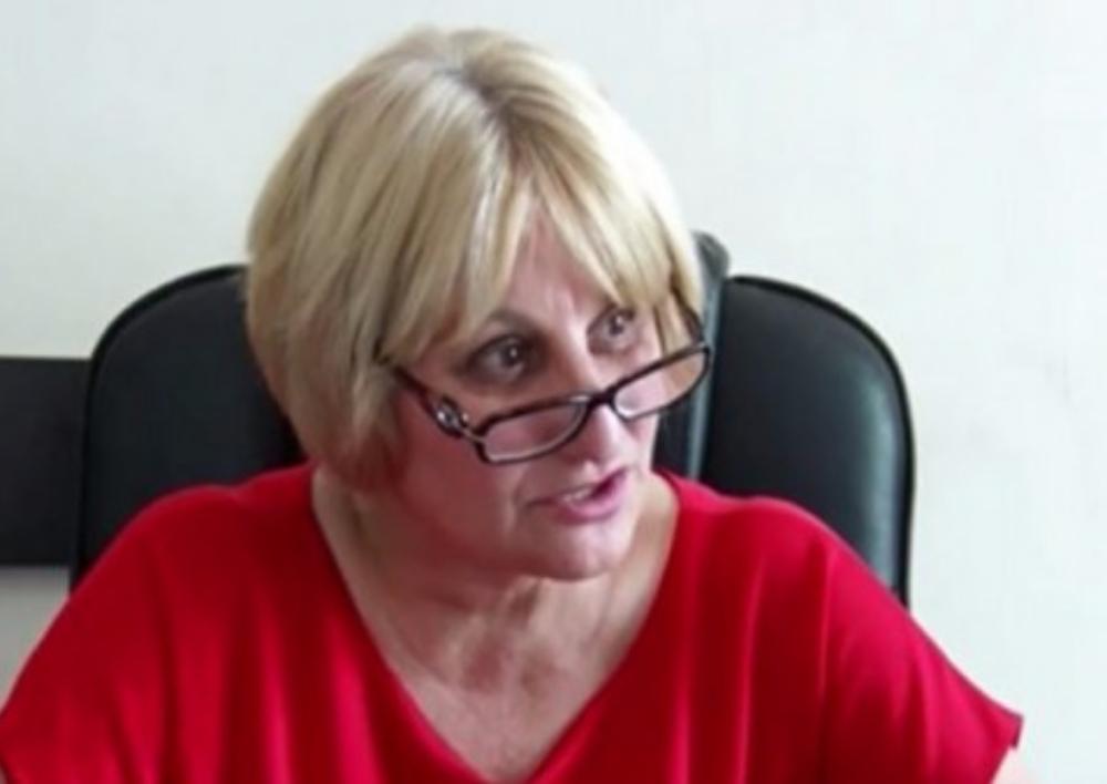 Մարտի 1-ի սպանությունները ստանձնող ոստիկաններից յուրաքանչյուրին օլիգարխները պետք է 200.000 դոլար տային. Սեդա Սաֆարյան. Տեսանյութ