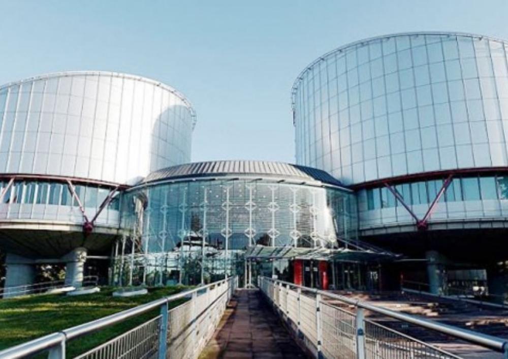 ՄԻԵԴ-ը որոշում է ընդունել Մանվել Գրիգորյանին հիվանդանոց տեղափոխելու մասին
