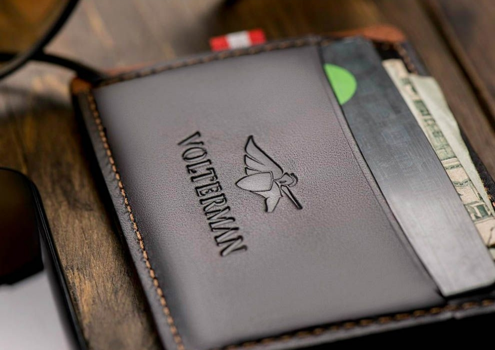 Հայաստանում արտադրված խելացի դրամապանակներն արտահանվում են աշխարհի 135 երկիր. Տեսանյութ