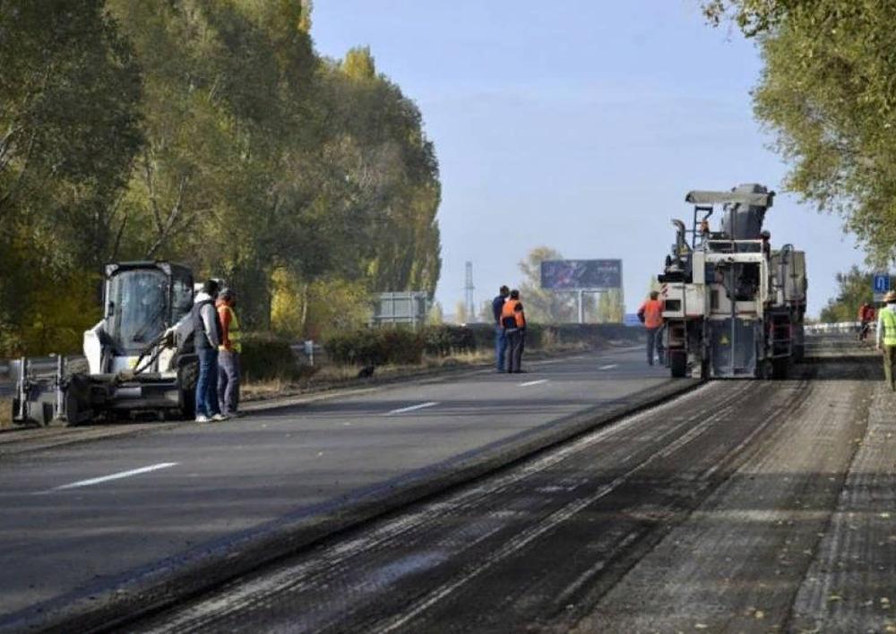 Վանաձոր-Ալավերդի-Բագրատաշեն ճանապարհահատվածը բեռնատարների և ավտոբուսների համար փակ է