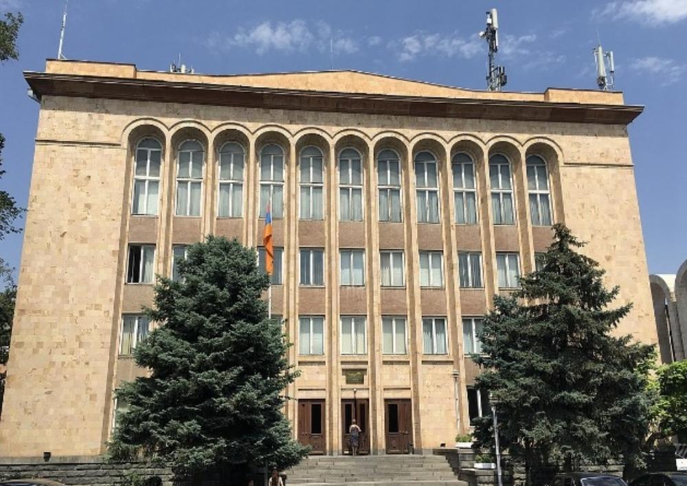 ՍԴ-ն քննության է ընդունել Ռոբերտ Քոչարյանի դիմումները. նշանակվել է նիստի օր