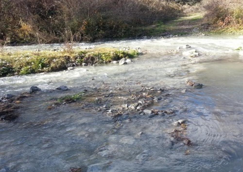 Մարտունի գետում երեխա է խեղդվել