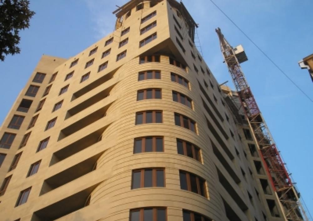 Լուսավոր Հայաստանը  օրենքի նախագծով առաջարկում է հանել հիփոթեքային վարկի դեպքում եկամտահարկի վերադարձման սահմանափակումները