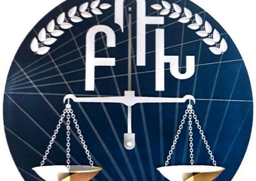 ԲԴԽ-ն կոչ է անում զերծ մնալ դատավորների հասցեին հնչեցվող վիրավորական արտահայտություններից