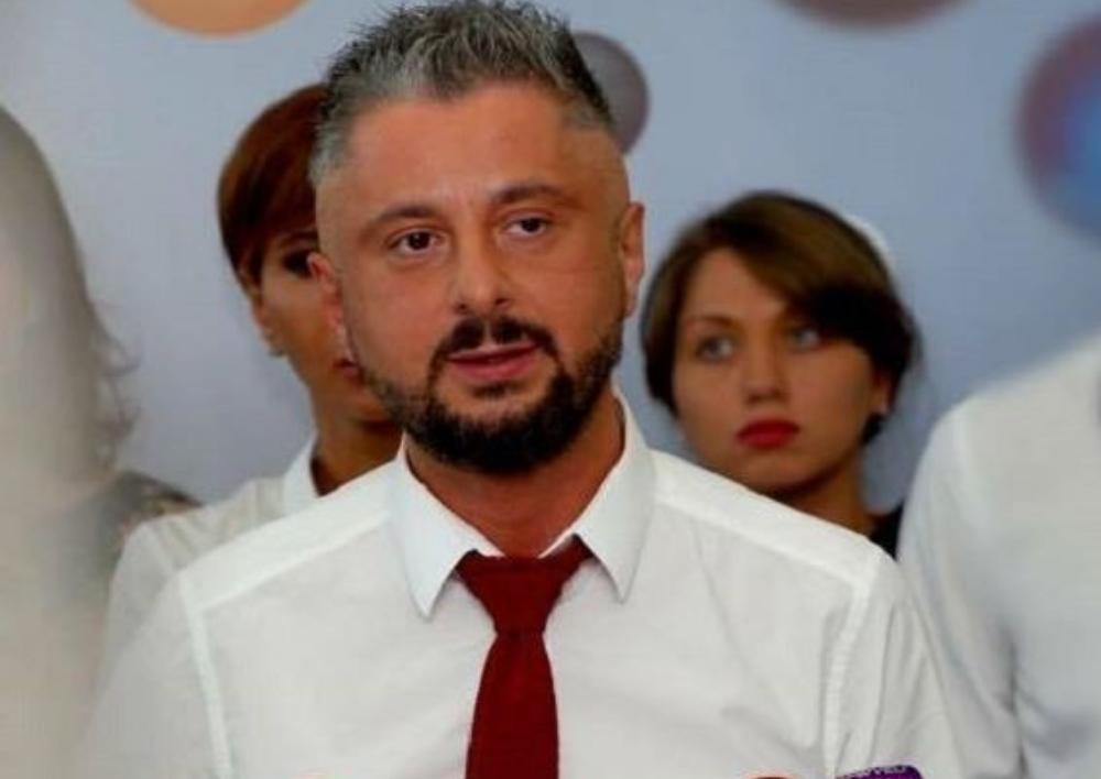 «Ռուսթավի 2» ՀԸ-ի տնօրենը խոստացել է միզել Ռուսաստան արտահանվող վրացական գինու և «Բորժոմի»-ի մեջ