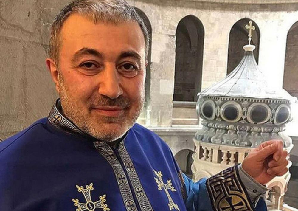 Դուստրերի կողմից սպանված Միխայիլ Խաչատուրյանի նկատմամբ հետմահու քրգործ է հարուցվել