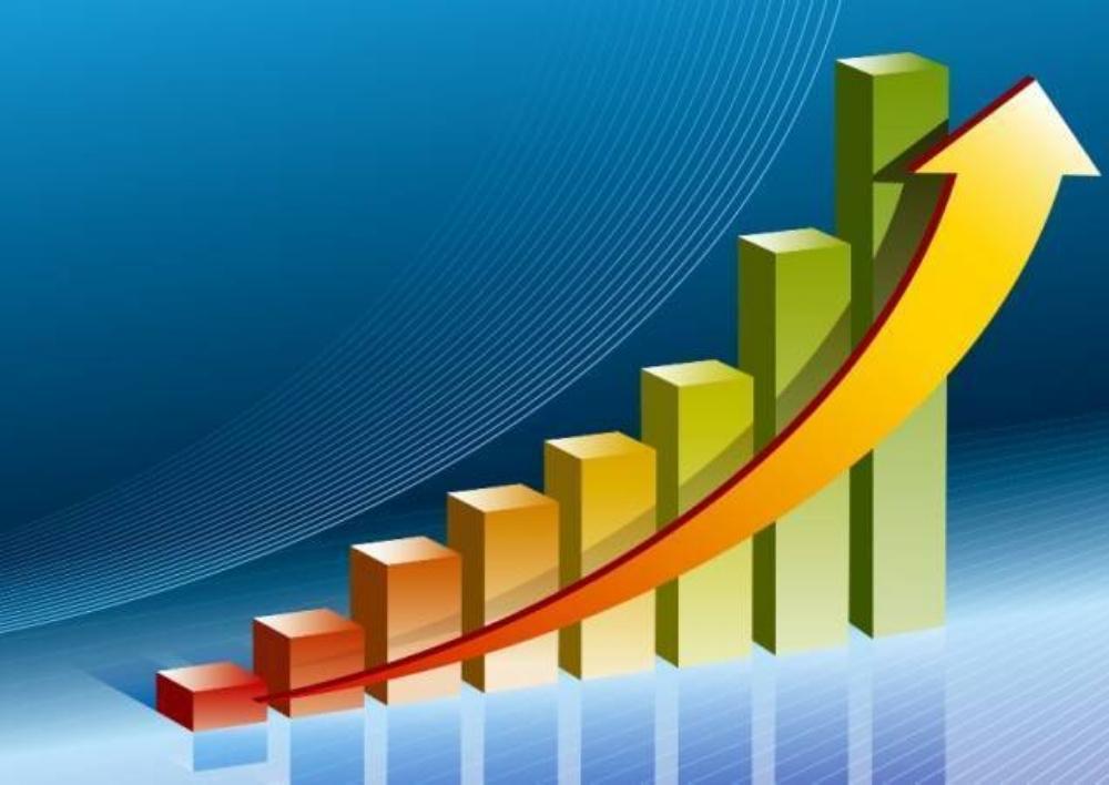 Այս տարվա առաջին եռամսյակում Հայաստանը Եվրոպայի առաջատարն է ՀՆԱ-ի աճով