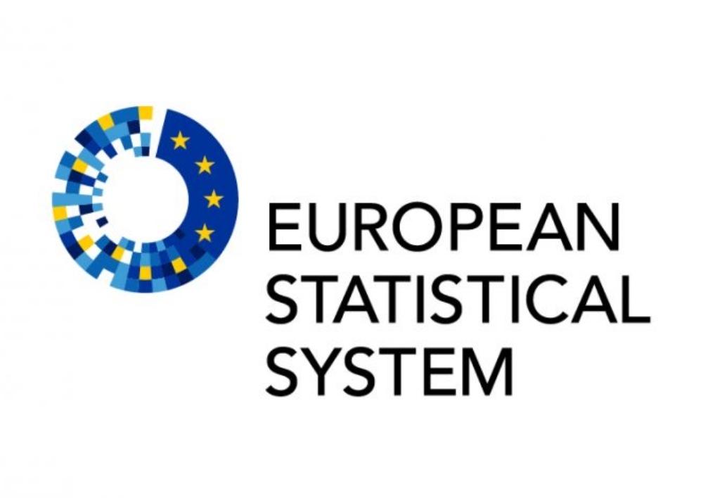 Հայաստանը ՀՆԱ-ի աճով առաջատարն է, բայց ոչ ըստ Eurostat-ի. Fip.am
