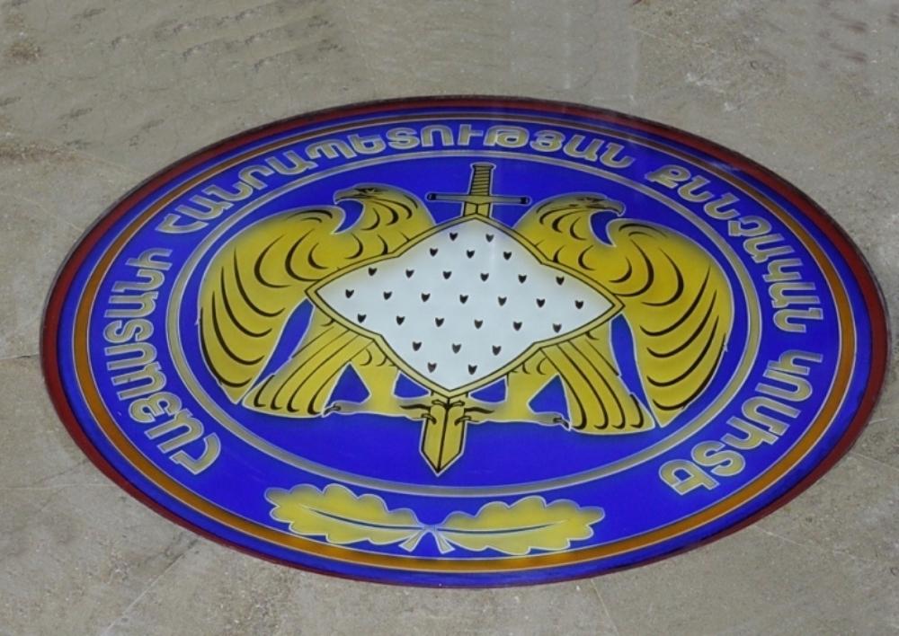 Բացահայտվել է Երևանում տեղի ունեցած դանակահարության դեպքը. մեկ անձի մեղադրանք է առաջադրվել