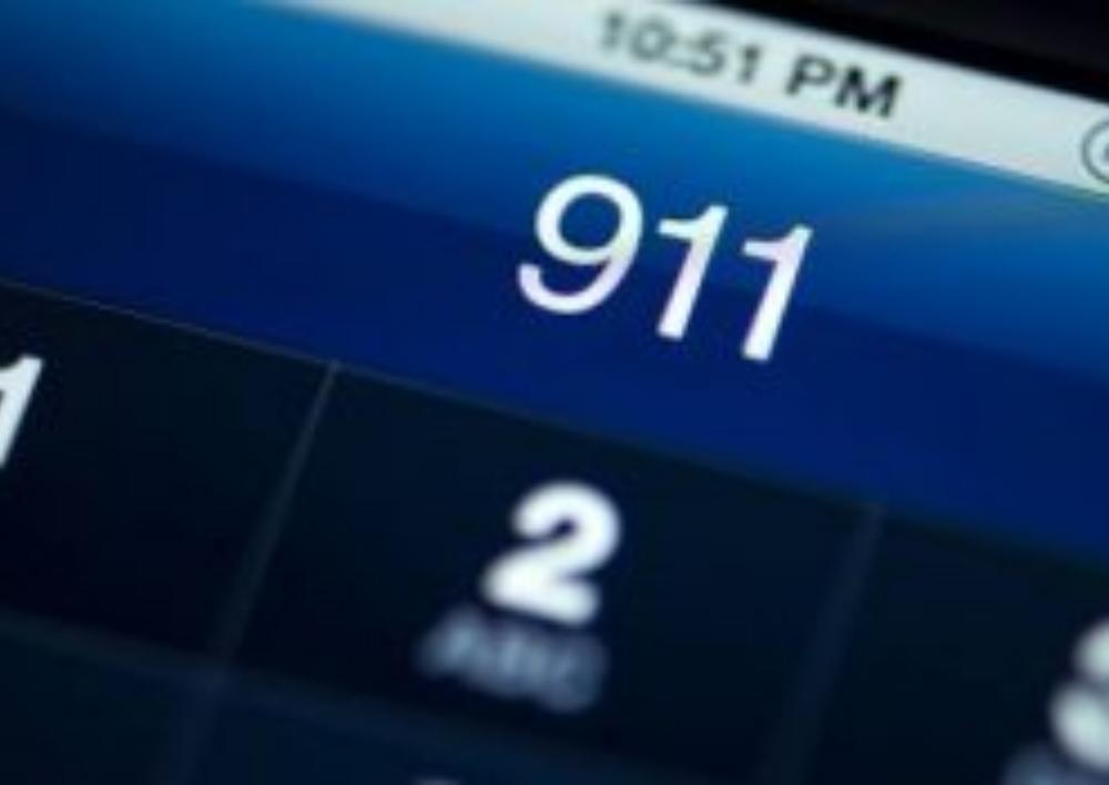 911 ծառայության աշխատակիցները վերապատրաստվում են՝ ընտանեկան բռնության ենթարկված անձանց աջակցելու համար