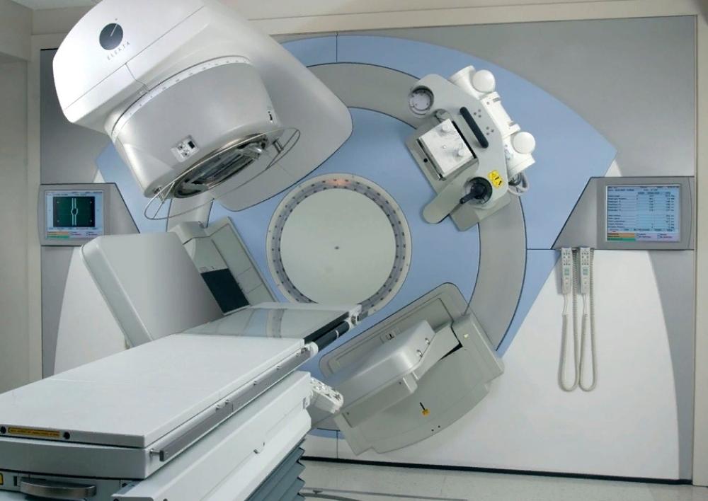 Ինչ փոփոխություններ են կատարվել քաղցկեղի բուժման ծրագրում․ Մանրամասնում է նախարարը