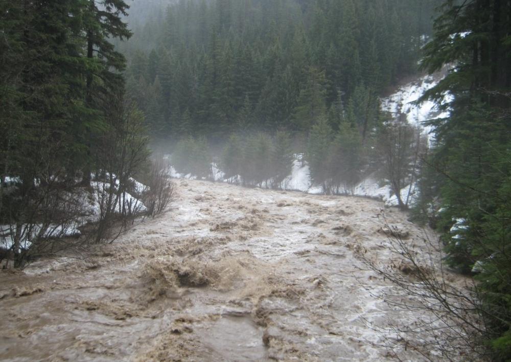 ՌԴ-ում ջրհեղեղի հետևանքով կորել են ՀՀ քաղաքացիներ