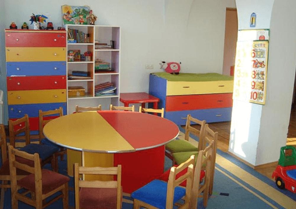 Առողջական խնդիրներ ունեցող երեխան կշարունակի հաճախել մանկապարտեզ. ՀՔԱՎ