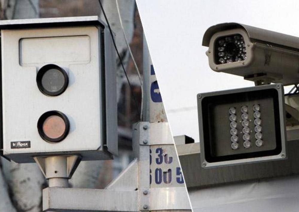 Ձերբակալվել է արագաչափերը սպասարկող «Սեքյուրիթի Դրիմ» ընկերության սեփականատերերից մեկը