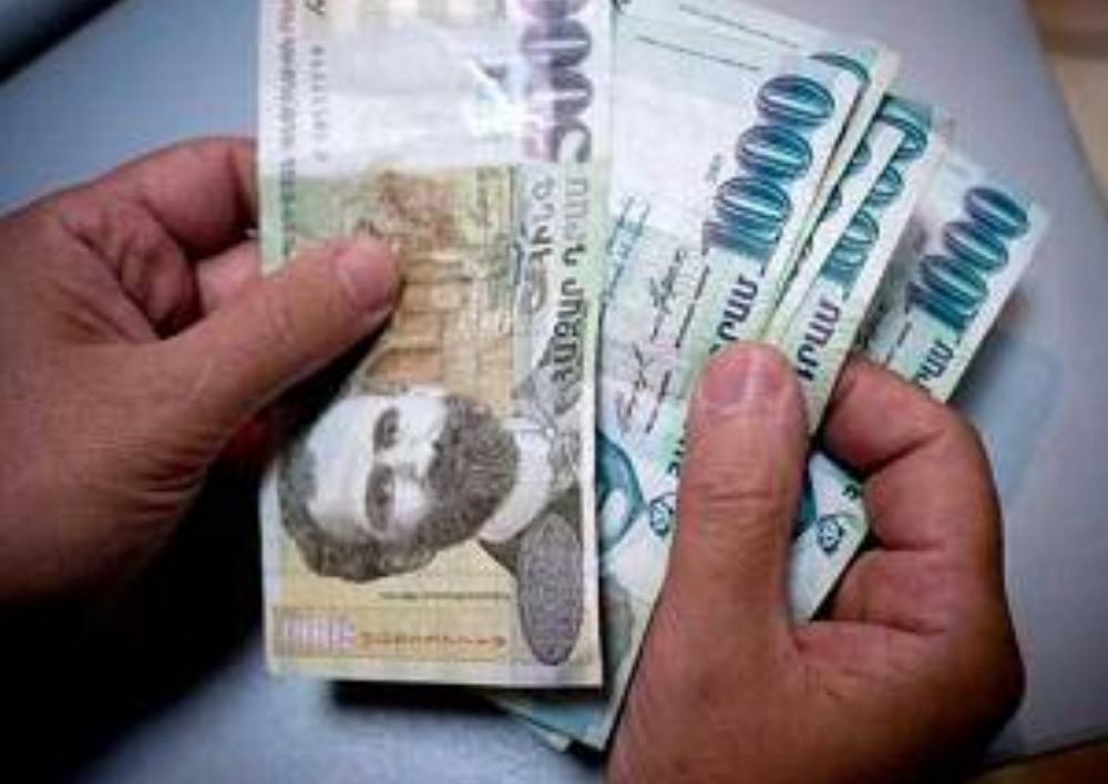 Հայտնաբերվել է 50.9մլն ՀՀ դրամ ոչ իրավաչափ կենսաթոշակային վճարում