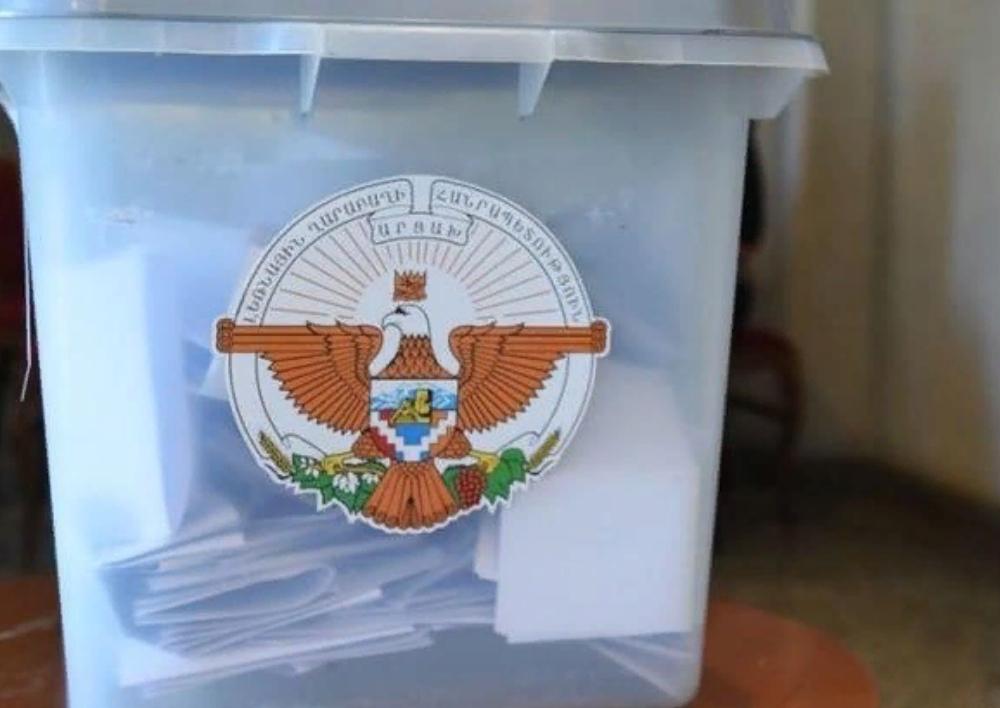 Արցախի ՏԻմ ընտրություններին դիտորդական առաքելություն իրականացնելու համար հայաստանյան ՀԿ-ներին պետբյուջեից գումար հատկացվեց
