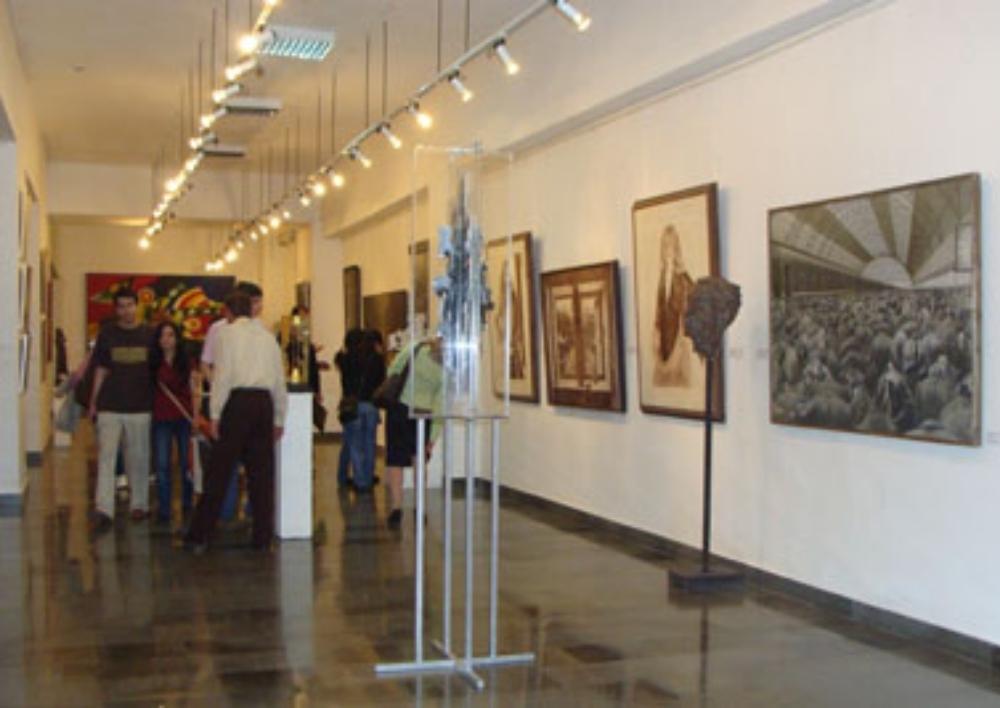 2018 թվականի առաջին կիսամյակում Հայաստանի թանգարաններն ունեցել են 463 հազար 908 այցելու. Նիկոլ Փաշինյան