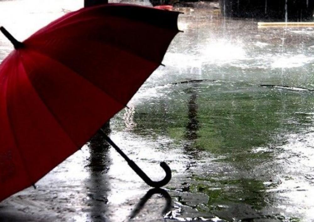 Առաջիկա օրերին սպասվում են անձրևներ և ամպրոպ, ջերմաստիճանը կնվազի