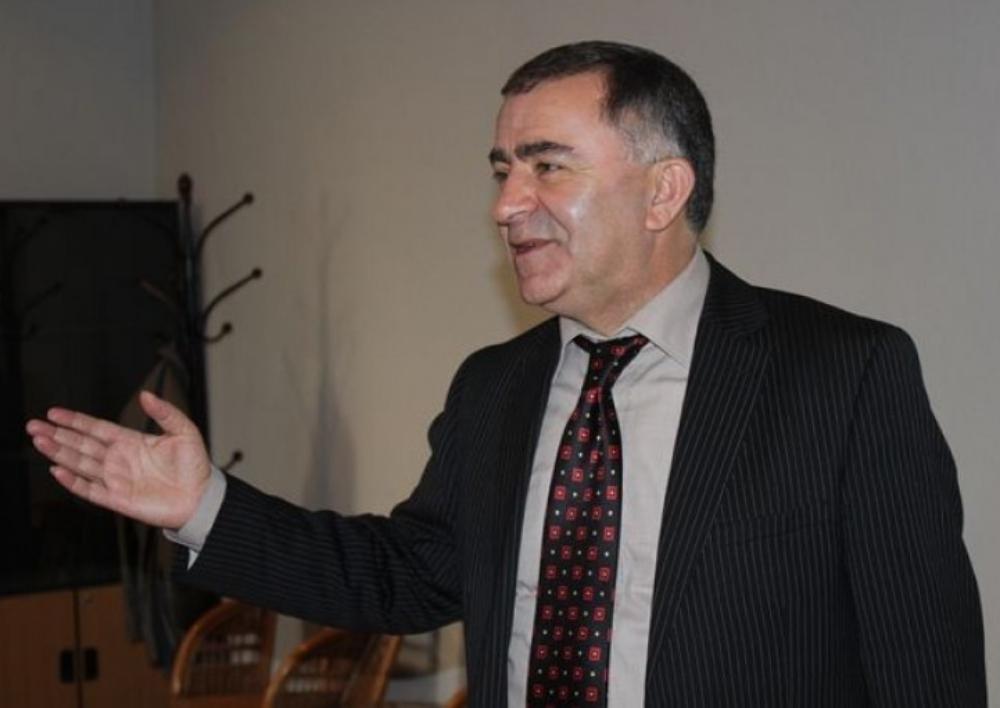 Դատարանն ազատ արձակեց ՀՀԿ-ական նախկին պատգամավորի որդուն