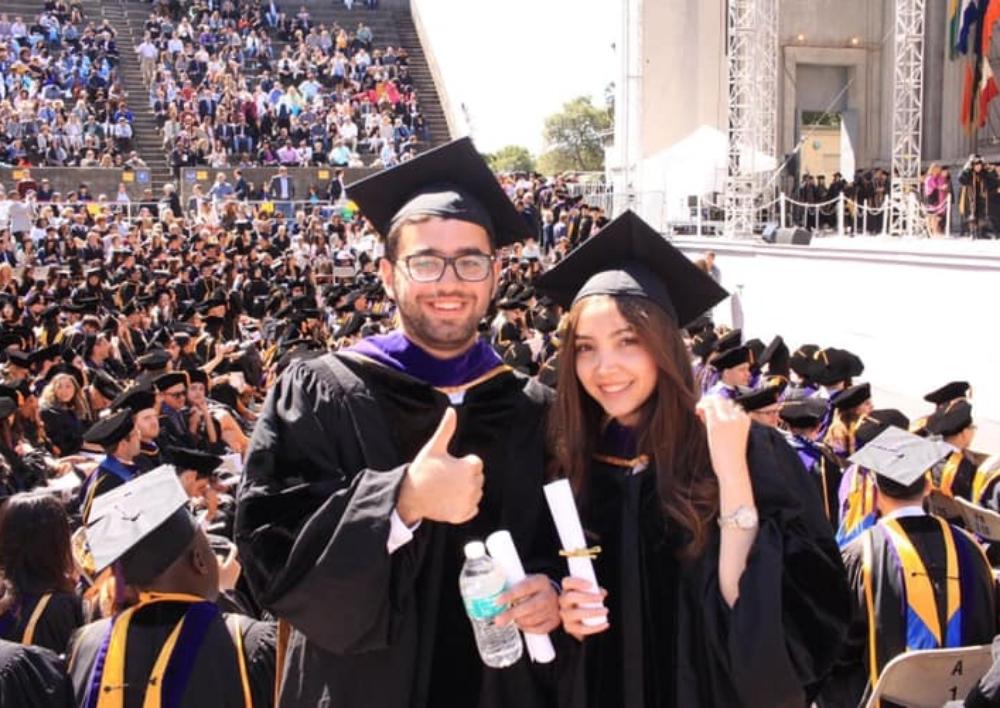 «Իմ քայլը» հիմադրամից կրթաթոշակ է ստացել նաեւ Հրայր Թովմասյանի դուստրը. Աննա Հակոբյանը պարզաբանում է